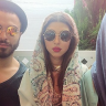 İran, Instagram'ı Yasaklayacağını Resmen Duyurdu