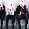 İş Mülakatlarında Sorulan Birbirinden Tuhaf ve Alakasız Sorular