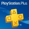 Sony, PlayStation Sahiplerinin Cüzdanlarını Boşaltacak Yıl Ortası Fırsatlarını Başlattı
