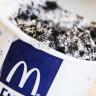 McDonald's'ın En Popüler Ürünlerinden Birinde Yaptığı Dahiyane Değişiklik