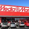 Media Markt, Teknosa'yı Satın mı Alıyor?