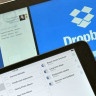 Dropbox Artık Windows Phone'da