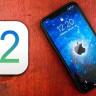 İşte iPhone Kullanıcılarının iOS 12'de En Çok Sevecekleri Özellik