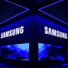 Samsung Mobile'ın 2018'in İkinci Çeyreğinde Elde Ettiği Gelir Belli Oldu