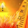 Küresel Isınma Etkisini Gösteriyor: Boğucu Sıcaklar Giderek Artacak