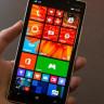 Windows Phone İsmi, Gelen Yeni Özelliklerle Birlikte Tarih Oluyor
