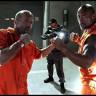 Dwayne Johnson ve Jason Statham'lı Hızlı ve Öfkeli Spin-off Filmine Sürpriz Bir Oyuncu Dahil Oldu!