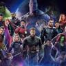 Avengers 4'ün Merakla Beklenen İsmi Yanlışlıkla Açıklandı