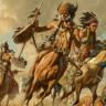 Doğru Olduğu Sanılsa da Aslında Yanlış Bilinen 7 Tarihsel Bilgi
