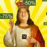 Valve, Steam'de 2018'in En Çok Satan Oyunlarını Açıkladı