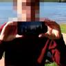2030'dan Geldiğini Söyleyen Adamdan Yeni İddia: Elimdeki Video 2120 Yılından