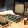 Apple'ın Tarihe Yön Vermiş Ancak Rafa Kaldırılmış Tüm Kablo ve Konnektörleri