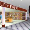 'Duty Free' Ürünlerine Özel Tüketim Vergisi İstisnası Geldi!