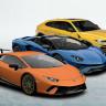 Bir Traktör Üretici Olan Lamborghini Bugünlere Nasıl Geldi?