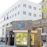 Son Dakika: Türk Telekom'un Hisselerini Akbank, Garanti ve İş Bankası Devralıyor