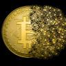 187 Milyar TL Değerindeki 6 Milyon Bitcoin Kalıcı Olarak Kayboldu