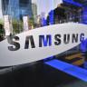 Samsung ve Arm, Yüksek Performanslı Bilişim Çözümlerini Geliştirmek Adına İşbirliği Yaptı