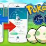 Pokemon GO'da Takas Sistemi Nasıl Çalışıyor? (Video)