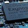 Samsung, Yeni İşlemcilerinde 3GHz'lik Hız Barajını Aşmak İstiyor