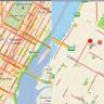 Apple Maps'in Google Maps İle Yarışabilmek İçin Geliştirmesi Gereken 5 Özellik