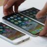 Android Cihazınızdan iOS Cihazınıza Kişilerinizi Taşımanın En Pratik Yolu