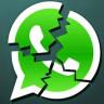 WhatsApp Yine Çöktü! Türkiye ve Dünyada Milyonlarca Kullanıcı Mesaj Gönderemiyor