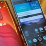 LG'den Açıklama: G Flex 2'de Snapdragon 810, Isınma Sorunu Yaratmadı