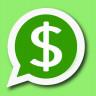 WhatsApp'tan Yalan Haberle İlgili Bilimsel Çalışmalara Para Ödülü