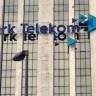 Türk Telekom'un Bankaların Kendi Hisselerini Devralacağından Haberi Yok