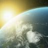Dünya, Bugün Neden Saatte 3600 Km Daha Yavaş Dönüyor?