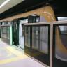 Turkcell Aboneleri Artık Metroda da İnternete Bağlanabilecek