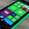 Telefonlar İçin Windows 10 Önizlemesi Şubat Ayında Yayınlanıyor