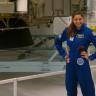 NASA'nın Mars'a Giden İlk İnsan Olması İçin Seçtiği, Yolu İzmir'den de Geçen 17 Yaşındaki Genç