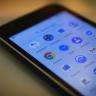 Samsung'un Android Go'ya Kendi Arayüzünü Eklemesi, Google'ın Tüm Planını Bozabilir