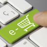 Son Dakika: E-Ticaret Siteleri İçin 'Güven Damgası' Zorunluluğu Geliyor