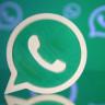WhatsApp, Kullanıcıları Şüpheli Bağlantılar İçin Uyaracak
