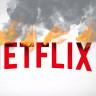 Netflix, Kullanıcı Yorumları ve Değerlendirme Sistemini Tamamen Kaldıracağını Açıkladı