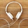 Apple Music, ABD Genelinde Spotify'ın Abone Sayısını Geçmiş Olabilir