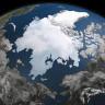 Dünya Güneş'e En Uzak Olduğu Dönemde Olmasına Rağmen Havalar Neden Aşırı Sıcak?