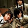 Netflix'in Yeni Dizisi The Purge'ü İzlemeden Önce Mutlaka İzlemeniz Gereken Film: Battle Royale