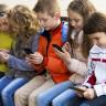 Çocukların İnternette Neler Arattığına Dair Çarpıcı Bir Araştırma Yayınlandı