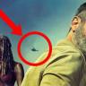 The Walking Dead'in 9. Sezonu İçin İlk Poster Yayınlandı