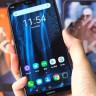 Nokia X6, Nokia 6.1 Plus Adıyla Dünyanın Her Yerinde Satılabilir