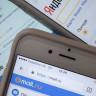 Rusya'nın Google'ı Yandex, Yeni E-Ticaret Projesiyle Rusya'nın Amazon'u Olmayı Planlıyor