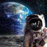 Hindistan'ın İnsanlı Uzay Görevleri İçin Mürettebat Kaçış Sistemi Başarıyla Test Edildi
