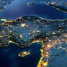 Dünyanın En Güçlü 25 Ülkesi Açıklandı: Türkiye Kaçıncı Sırada?