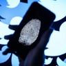 Twitter, Milyonlarca Hesabı Askıya Alarak Toplu Bir Kıyım Gerçekleştirdi