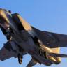 Rusya, Klasik Savaş Uçağı MiG-31'i Modern Ölüm Makinesi Haline Getirdi