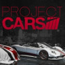 Project Cars 12K Çözünürlüğü Destekleyecek!