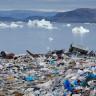 Dünyanın Plastik Atık Sorununu Çözmek İçin Ne Yapmalıyız?